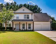 227 Woodcreek Way, Acworth image