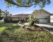 2644 BURWOOD ST, Orange Park image