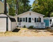 1350 Dolphin Drive, Myrtle Beach image