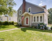 712 CAMP MEADE ROAD, Linthicum image