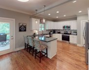1786 Overdale Drive, Cleveland image