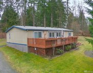 3005 126th St NW, Tulalip image