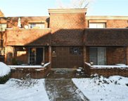 13527 Coliseum Unit #B, Chesterfield image