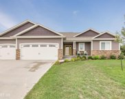 4114 143rd Court, Urbandale image