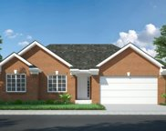 28695 Rose Way, Chesterfield Twp image