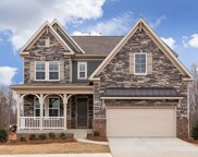 209 Dudley  Drive Unit #93, Fort Mill image