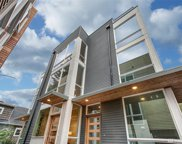 1742 12th Ave S Unit B, Seattle image