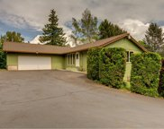25106 SW 65TH  AVE, Tualatin image