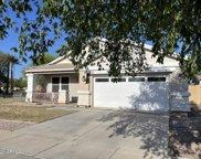 1305 S 119th Drive, Avondale image