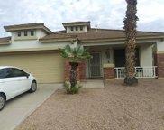 3273 S Desert View Drive, Apache Junction image
