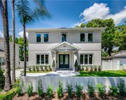 343 N Phelps Avenue, Winter Park image