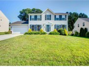 634 Sligo Road, Avondale image