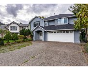 5703 Winchester Place, Chilliwack image