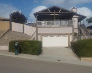 110 Coral Court, Pismo Beach image