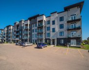 2101 Heseltine  Road Unit 406, Regina image