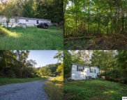 2219 and 2223 Goose Gap Road, Sevierville image