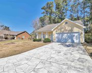 4533 Greenbriar Drive, Little River image