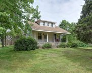10725 112th Avenue, West Olive image