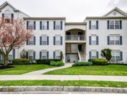 205 Wildflower Place, Delran image