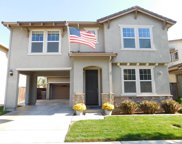 2028  Loring Court, Ceres image