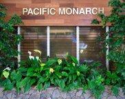 2427 Kuhio Avenue Unit 2303, Honolulu image
