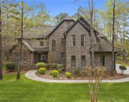 1200 Anniston  Place, Indian Trail image