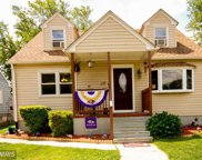 707 CRESSWELL ROAD, Baltimore image