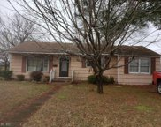 5604 Bayside Road, Northwest Virginia Beach image