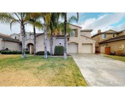 34715 Chinaberry Drive, Winchester image