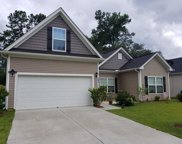 601 Wynfield Forest Drive, Summerville image