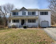 16 Moriches Ave, East Moriches image