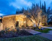 3594 W Buena Vista, Fresno image