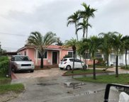 4741 Nw 5th St, Miami image