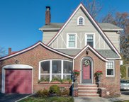 171 GARFIELD PLACE, Maplewood Twp. image