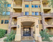 5450 E Deer Valley Drive Unit #3201, Phoenix image