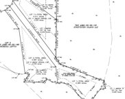 538 Lot 1 Towles Crossing Drive, Hollywood image