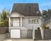 149 N 80th St, Seattle image