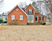 3614 Broken Arrow Dr, Woodstock image