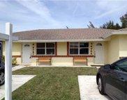 4755 Arthur Street, Palm Beach Gardens image