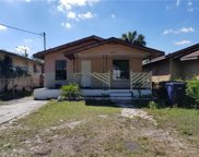 4402 N Branch Avenue, Tampa image