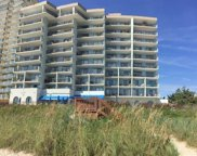 2001 S Ocean Blvd #411 Unit 411, Myrtle Beach image