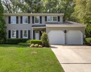571 Mohican Way, Westerville image