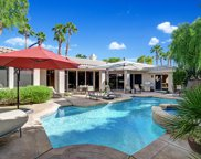 50085 Mountain Shadows Road, La Quinta image