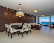 17121 Collins Ave Unit 2704, Sunny Isles Beach image