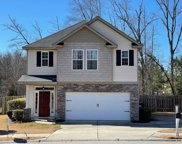 903 Oak Park Loop, Grovetown image