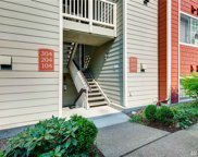 15433 Country Club Dr Unit E105, Mill Creek image