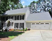 100 Lochwood West Drive, Cary image