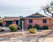 8713 E Sage Drive, Scottsdale image