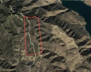 35500 N Ridge Route Road, Castaic image