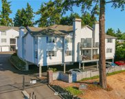 1160 Monroe Avenue NE Unit #A4, Renton image